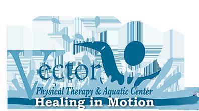 Vector Rehabilitation